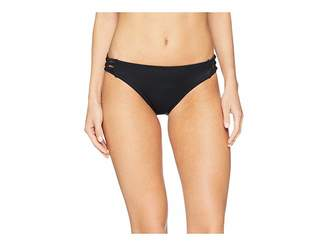 Prana Zuley Bottoms