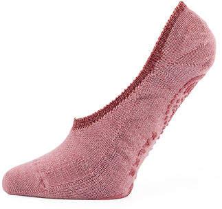 Falke Cozy Ballerina Slipper Socks