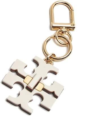 Tory Burch Kira Lock Key Fob