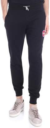 Colmar Cotton Jogging Trousers