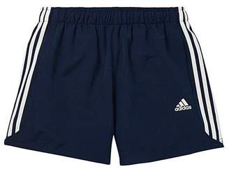 adidas Essentials Chelsea Shorts
