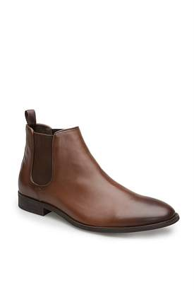 Country Road Jefferson Boot