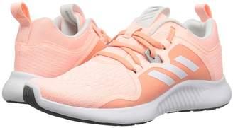 adidas Edgebounce Women's Shoes