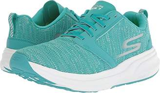 Skechers Performance Women's Go Ride 7 Running-Shoes