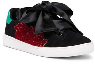 Jeffrey Campbell Pabst Rose Sneaker