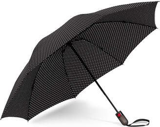 ShedRain UnbelievaBrella Auto Open-Close Umbrella