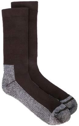 Rick Owens Hiking socks