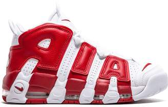 Nike More Uptempo sneakers