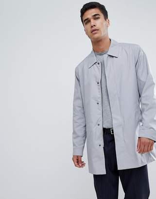 M·A·C FoR mac with pockets in gray