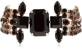 Isabel Marant Holly Crystal Bracelet