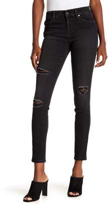Level 99 Janice Ultra Skinny Jeans