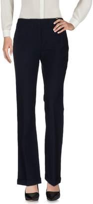 Class Roberto Cavalli Casual pants - Item 36849167WT