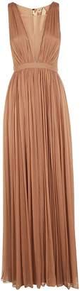 N°21 N.21 N.21 Pleated Dress