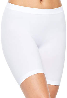 Jockey Skimmies Slip Shorts - 2109