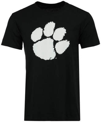 J America Men Clemson Tigers Tonal Pop T-Shirt