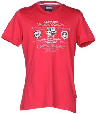 Galvanni T-shirts - Item 12075479AU