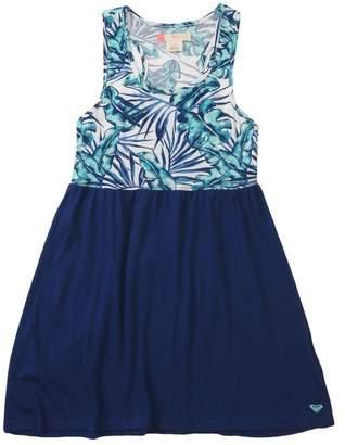 Roxy Beach dress