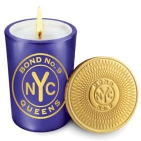 Bond No.9 Queens Scented Candle/6.4 oz