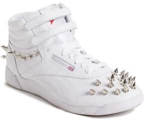 Junya Watanabe x Reebok Studded Sneaker