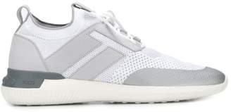 Tod's slip-on sneakers