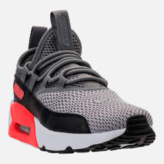 Nike Boys' Grade School 90 Ultra 2.0 Ease Casual Shoes