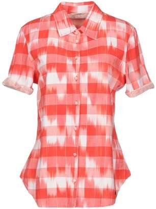 GUESS Shirts - Item 38746981XQ