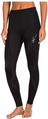 CW-X Endurance Pro Tight Women's Workout