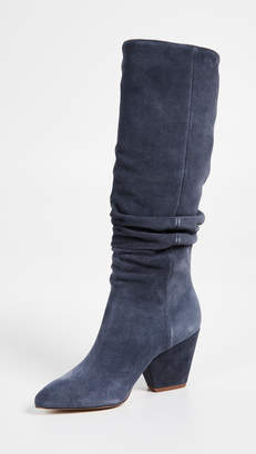 Splendid Clayton Tall Boots