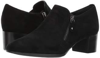 Munro American Annee Women's 1-2 inch heel Shoes