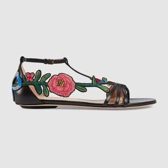 Sandal Strap Extender Shopstyle Uk