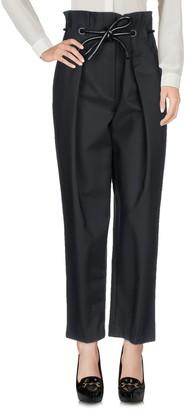 3.1 Phillip Lim Casual pants - Item 13174209MV