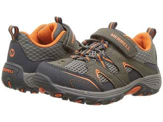 Merrell Trail Chaser (Toddler)