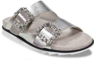 Unisa Naomy Slide Sandal - Women's