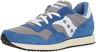 Saucony Men's DXN Trainer Vintage Running Shoe