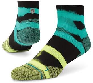 Stance Kalalau Quarter Socks