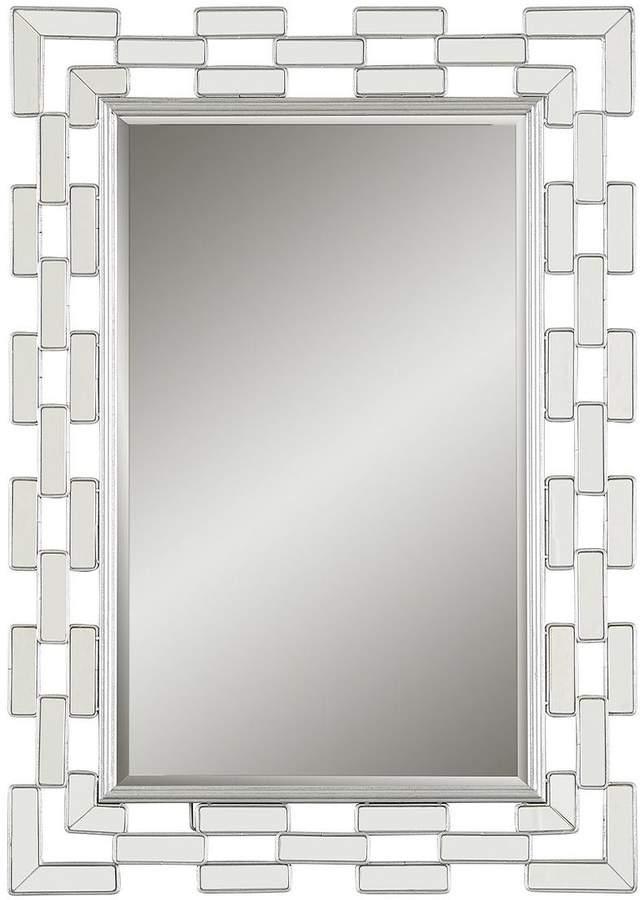 LLB Carlo Mirror