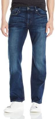 Joe's Jeans Men's the Classic Straight Leg Jean in