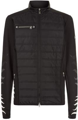 Bogner Joe Lightweight Jacket
