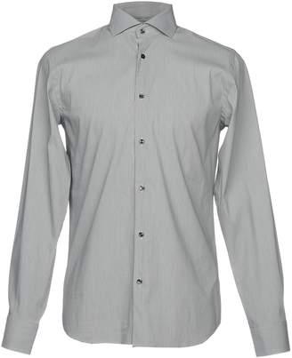 Jack and Jones Shirts
