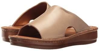 Bella Vita Mae-Italy Women's Sandals