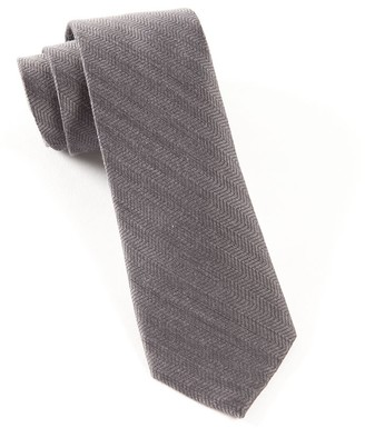 The Tie Bar Wavebone Wool