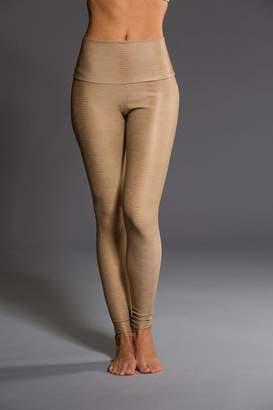Onzie Full Length Legging