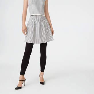 Club Monaco Himanah Skirt