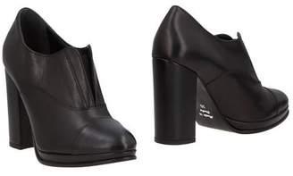 Andrea Morelli Shoe boots