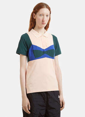 PAM Close To Candlelight Polo T-Shirt