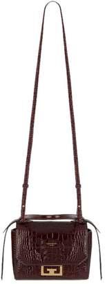 Givenchy Mini Bag Eden