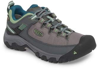 Keen Targhee EXP Waterproof Hiking Shoe