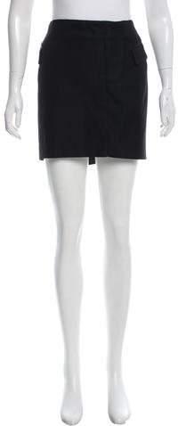 Isabel MarantIsabel Marant Casual Mini Skirt