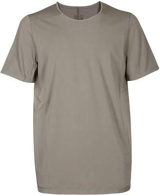 Drkshdw Rick Owens Jersey T-shirt