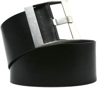 Maison Margiela Belts